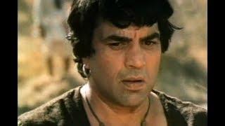 Настоящая любовь старого Болливуда: «Любимый Раджа» Дхармендра и две его жены