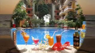 видео Цены на горящие туры в Гоа, отдых в Гоа с детьми, отели Гоа 3,4,5 звезд все включено (Индия), раннее бронирование 2018