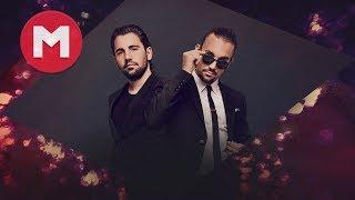 Descargar Discografia De Dimitri Vegas & Like Mike 2019 (Mega)(320 Kbps)
