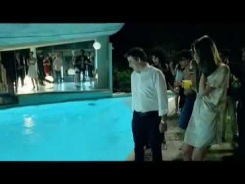 LE MÉCÉNAT CULTUREL, micro-trottoir par LE TRANSFOde YouTube · Durée:  2 minutes 47 secondes