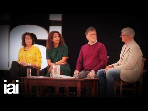 Is Mental Illness Real?   Richard Bentall, Ann John, Lucy Johnstone