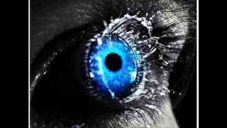 Blue Eyes Blue - Steven Tyler