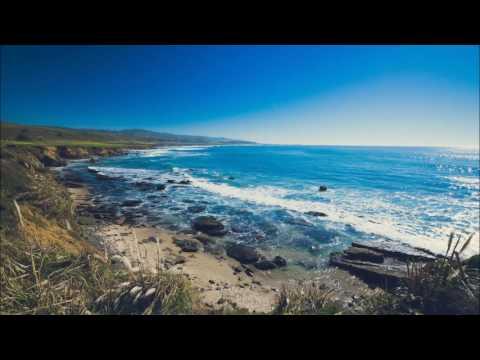Muzika za opustanje i smirenje - South Africa, protiv stresa, Opusti se i uzivaj, HD