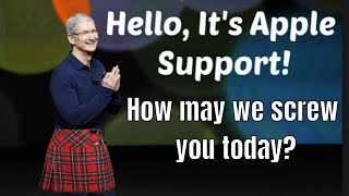 too-much-power-for-one-kilted-tim-cook