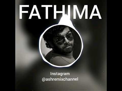 Fathima |bgm|thattatin maraythu
