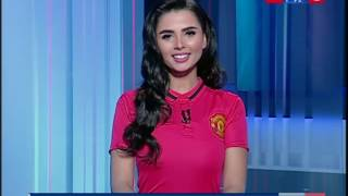 النشرة الرياضية| مع أخبار كرة القدم المحلية والعربية و العالمية كاملة بتاريخ 1-12-2016