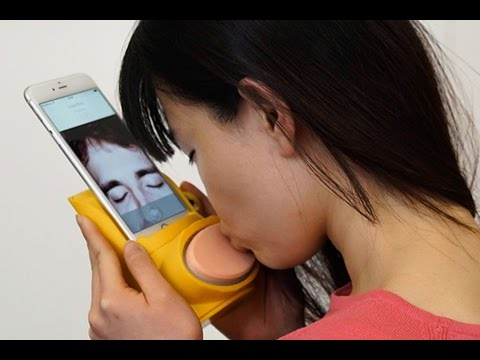 Amazing Inventions You Need To See - Awesome Technology Inventions 2017 - Most Satisfying Video 2017