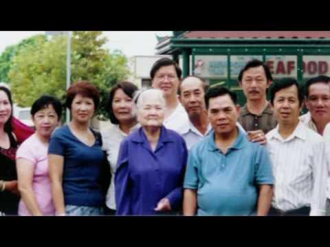 Hinh CHS Trung Hoc Binh Long