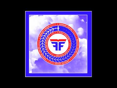 Flight Facilities - Crave You feat. Giselle (Version 2)