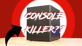 es posible hacer un pc gamer console killer por menos de 500 euros presupuesto pc gamer 2017