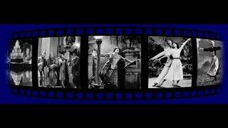 IMDb's Top 50 Movie Musicals