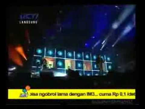 Peterpan,ungu,THE CHANGCUTERS,kangen Band