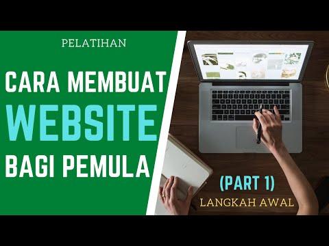 pelatihan-membuat-website-profesional-bagi-pemula