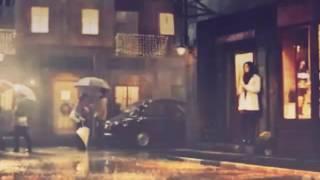 YUI / Rain~YUI acoustic version ~ [Instrumental]