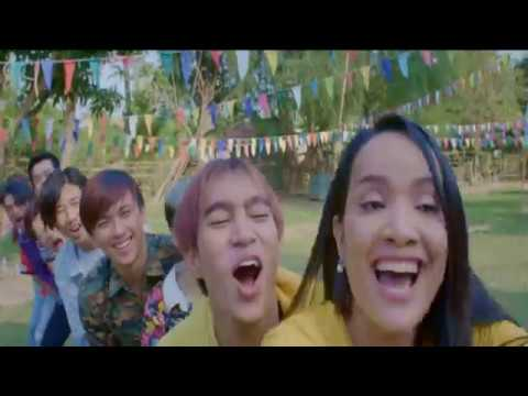 ?????????? ?????? ????- STEP -????? ?? (OFFICIAL MV)hang meas product
