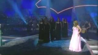 Watch Celtic Woman The Little Drummer Boy video