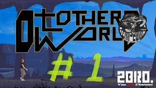 【弟者】Another World【異世界】#1