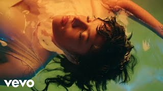 Download Halsey - Graveyard Mp3 and Videos
