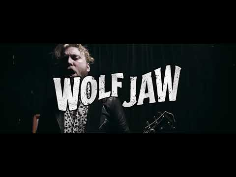 LISTENABLE ARTISTS : JARED JAMES NICHOLS / WOLF JAW EUROPEAN TOUR PARTY  !