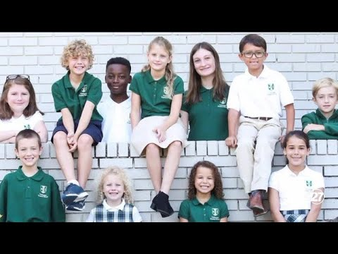 Tallahassee Classical School readies to welcome inaugural class