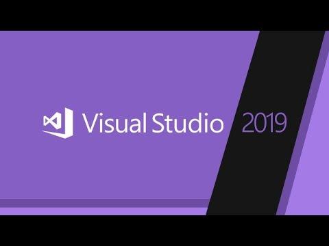 АКТИВАЦИЯ VISUAL STUDIO 2019 professional, enterprise (key/активация/ключ)
