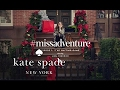 Anna Kendrick In Missadventure The Waiting Game S1 Kate Spade New York mp3