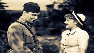 Сердца четырёх 1941 комедия, мелодрама, музыкальный фильм СССР HD p50