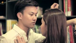 Sugar Baby ( ស្នេហ៏គ្មានអាយុ ) Official Music Video