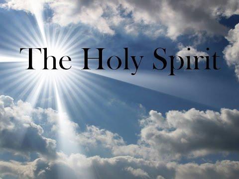 Tamil Christian Message - Hello, Holy Spirit Online! - Sound Doctrine Bro. R. Stanley
