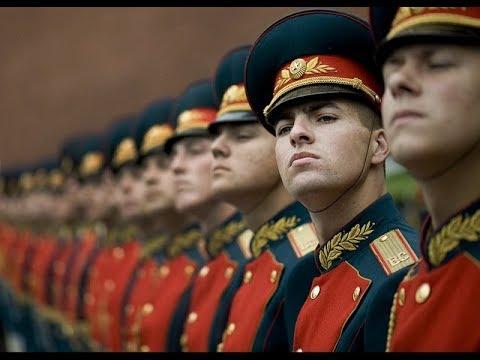 Германия: русские должны