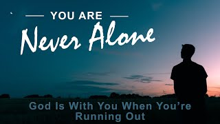 St Andrew's Community UMC Livestream Contemporary Service Never Alone Series Oct 18, 2020