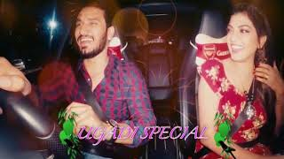 Exclusive Interview With Hero Nikhil | Prome | Night Drive With Lahari