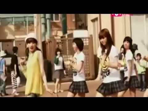 Kim Jong Wook (Feat. Kang Min Kyung) - If You Pretend (English Subbed)