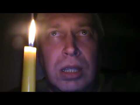 ПЕЧАЛЬНАЯ СВЕЧА — Геннадий Гориниз YouTube · Длительность: 3 мин47 с