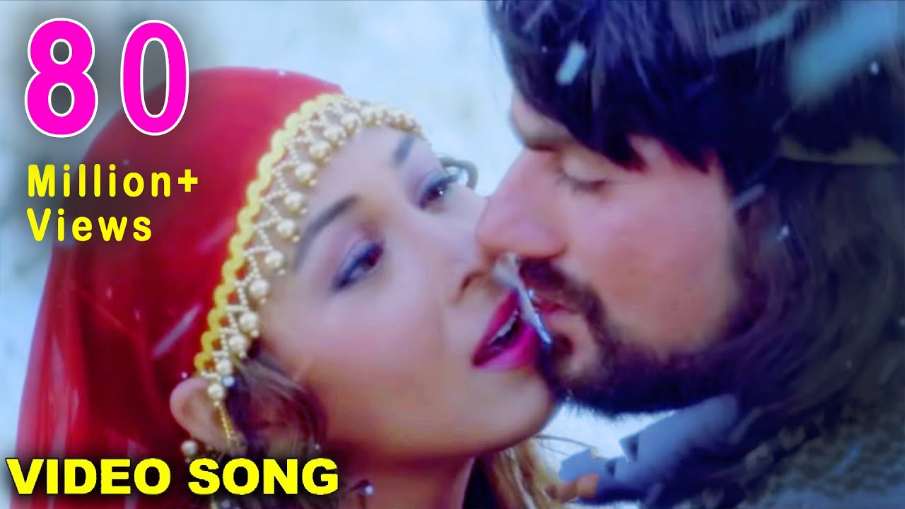 Chod Ke Na Jao Piya MAA TUJHE SALAM | 2001 Video Song