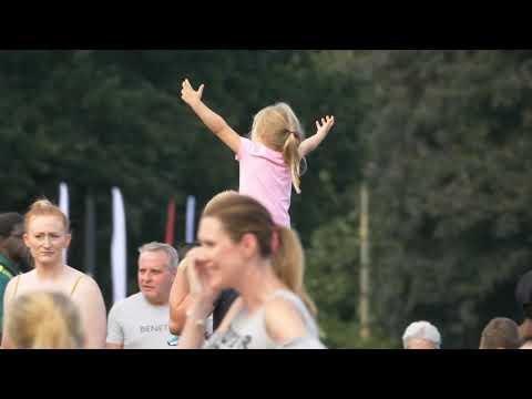 the-hannells-darley-park-concert-2019---sun-1-sep