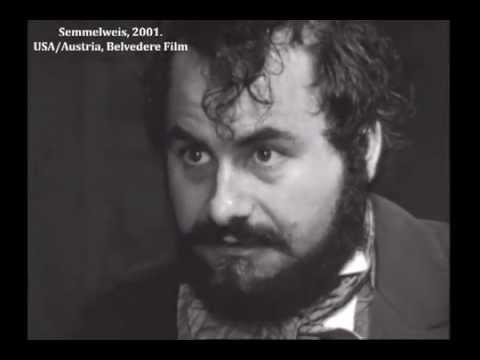 """Thumbnail for the embedded element """"Semmelweis"""""""