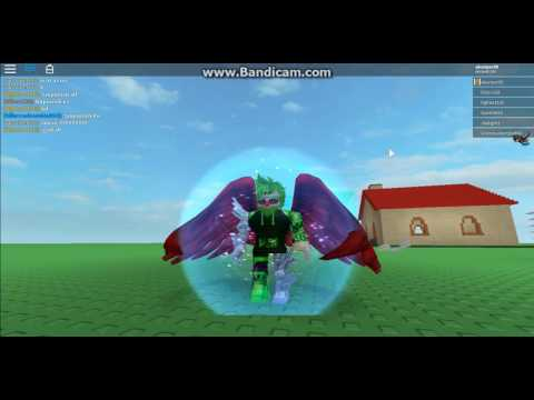 Wwwbandicamcom Roblox Meme Song Id Ecosia Meme On Me Me Roblox Spray Paint Codes Scary