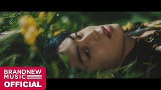 Download lagu 이은상 (Lee Eun Sang) 'Mirage' LIVE CLIP