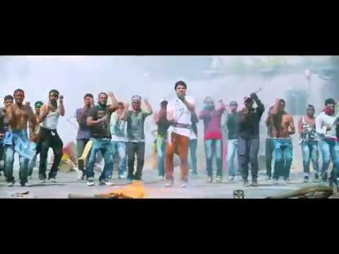 Love endravan-Vaalu movie official video HD
