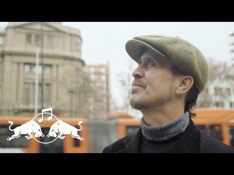 Algo Está Pasando - Cómo Nació el Rap en Chile | Red Bull Music