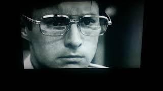 TRON LEGACY (Blu-ray): THE NEXT DAY FLYNN LIVES REVEALED (TR3N teaser)