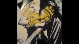 Praga Khan & Jade 4U - Begin To Move (Marnix Dreamtrance)