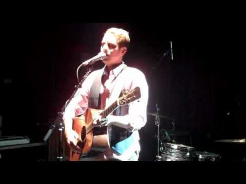 Ben Rector - Forever Like That (Unreleased)