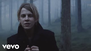 Tom Odell - I Know (Official Video) thumbnail