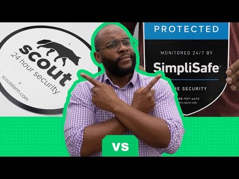 scout-vs-simplisafe-security-system-review