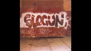 Slogun - I Just Kill..