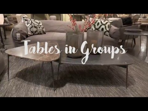 behind-the-design:-accent-tables-|-laurie-march