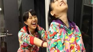 YouTube・2013・2014・ライブ・動画・まとめ】