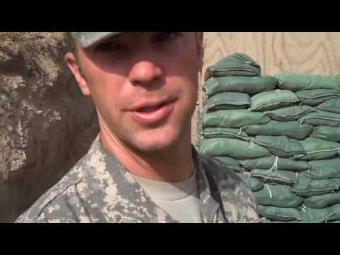 Afghanistan War Blog, Pt. III